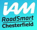 Chesterfield Advanced Motorists