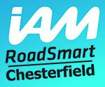 Chesterfield Advanced Motorists